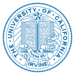 UC Irvine School of Medicine