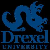 Drexel University School of Medicine