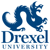 Drexel University School of Medicine