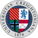 Creighton University School of Medicine