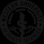 Western University Osteopathic