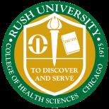 Rush University School of Medicine