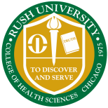 Rush University School of Medicine