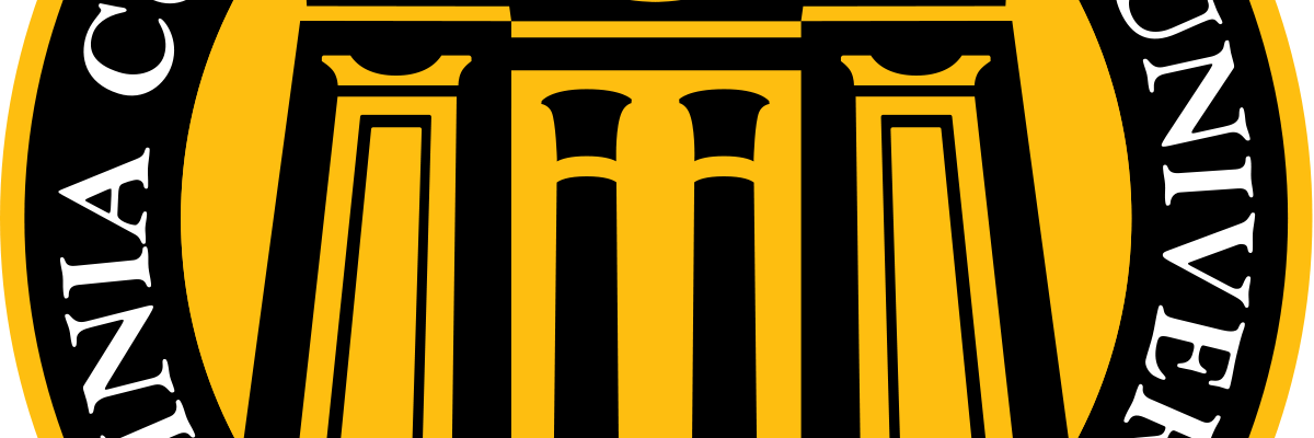 Virginia Commonwealth University School of Medicine