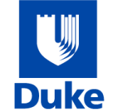 Duke University School of Medicine