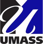 Univerisity of Massachusetts Medical School