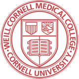 Cornell Medical College