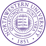 1200px-Northwestern_University_seal.svg.png