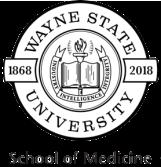 150-Anniversary-Logo