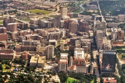 Aerial_view_of_Texas_Medical_Center