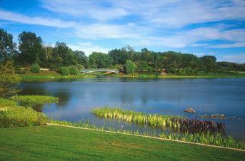 lake-county-illinois-homes