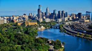 Philadelphia-Skyline-fairmount-B-Krist-GPTMC-2200x1237