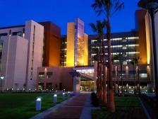 university_of_california_irvine_medical_center